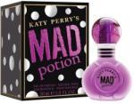 Katy Perry Mad Potion EDP 50ml