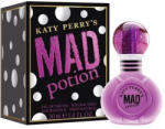Katy Perry Mad Potion EDP 30ml Парфюми