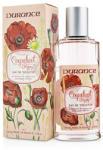 Durance Poppy EDT 100ml Parfum