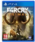 Ubisoft Far Cry Primal (PS4) Software - jocuri