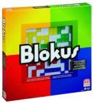 Mattel Blokus (BJV44)