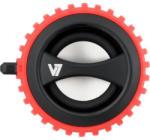 V7 SP5100-BT