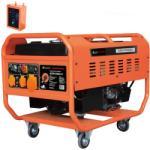 ADS ADS10000-3ATS Generator