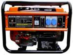 ADS LT 6500 Generator