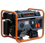 ADS GG 7300 Generator