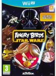 Activision Angry Birds Star Wars (Wii U)