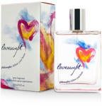 philosophy Loveswept for Women EDT 120ml Parfum