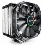 Cryorig H5 Ultimate