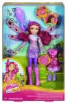 Mattel Mia és Én - Mia divatkészlet (CMN05)