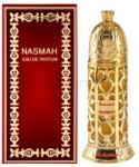 Al Haramain Nasmah EDP 50ml