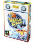Brain Games Wash Dash