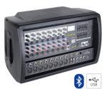 Soundsation PMX-8UBT