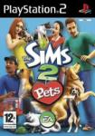 Electronic Arts The Sims 2 Pets (PS2) Software - jocuri