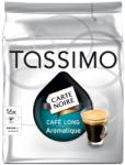 Carte Noire Tassimo Cafe Long Aromatique