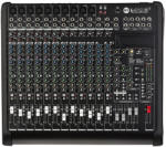 RCF L-pad 16CX