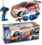 Mondo Motors Hot Wheels Drift Car 1/16