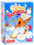 Trefl Chicken Bonanza