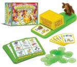 Popular Playthings Monkey Bingo