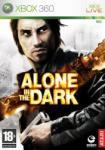 Atari Alone in the Dark (Xbox 360) Software - jocuri