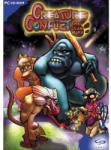 Cenega Creature Conflict The Clan Wars (PC)