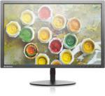 Lenovo ThinkVision T2454p Monitor