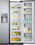 Samsung RH56J6917SL Хладилници