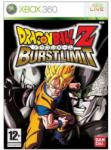 Atari Dragon Ball Z Burst Limit (Xbox 360) Software - jocuri