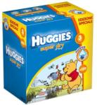 Huggies Disney Box 3 (4-9kg) 120db
