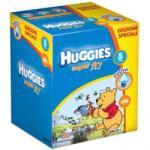 Huggies Disney Box 5 (11-19kg) 96db