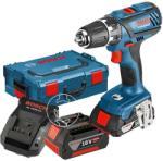 Bosch GSB 18-2-LI Plus (06019E7121)