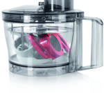 Bosch МСМ3501М Кухненски роботи