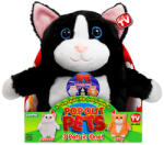 Jay@Play Pop Out Pets - Cica (POP84351)