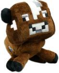 Jazwares Minecraft - Bébi tehén 18cm