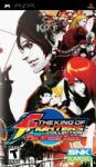 Ignition The King of Fighters Collection The Orochi Saga (PSP) Software - jocuri