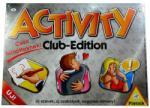 Piatnik Activity Club Edition 2015 - felnőtteknek