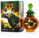Dreamworks - Kung Fu Panda 2 Shifu EDT 50ml Parfum