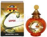 Dreamworks - Kung Fu Panda 2 Viper EDT 100ml Parfum