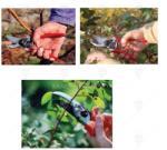 "Valerii Group Лозаро-градинарска ножица 8"" - Valerii Group (1310MK111)"