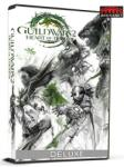 NCsoft Guild Wars 2 Heart of Thorns [Deluxe Edition] (PC) Software - jocuri
