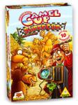 eggertspiele Camel Up Supercup
