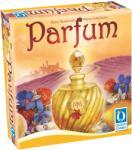Queen Games Parfüm