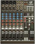 Gatt Audio MX-12