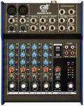 Gatt Audio MX-6