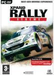 Techland Xpand Rally Xtreme (PC) Játékprogram