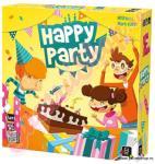 Gigamic Happy Party - Joc de societate (GIG34310) Joc de societate