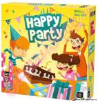 Gigamic Happy Party - Joc de societate Joc de societate