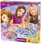 Lisciani Sofia The First - Joc de societate Joc de societate