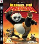 Activision Kung Fu Panda (PS3) Software - jocuri