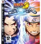 Namco Bandai Naruto Ultimate Ninja Storm (PS3) Software - jocuri