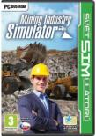 Koch Media Mining Industry Simulator (PC)